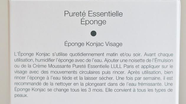 EPONGE (2)