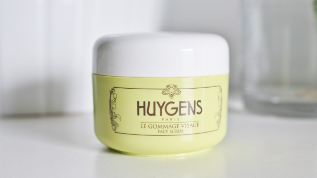 HUYGENS_gommage
