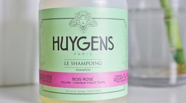 HUYGENS_shampoing (2)