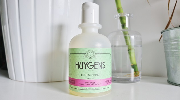 HUYGENS_shampoing