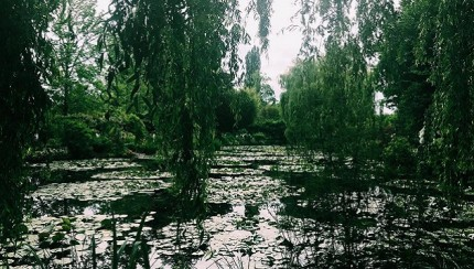giverny_une