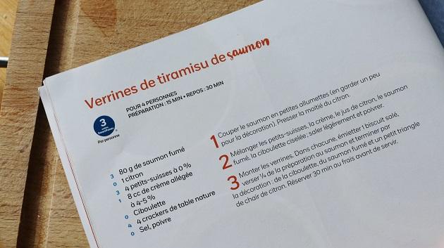 verrine (2)