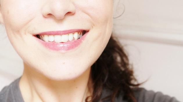 lip glow (6)
