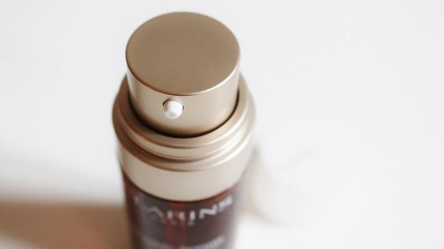 serum clarins (4)