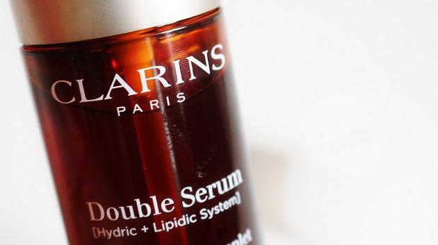 serum clarins (5)
