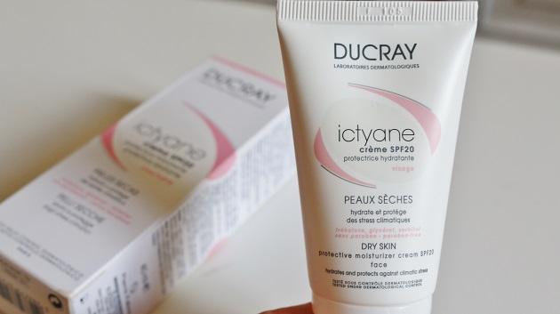 ictyane crème (2)