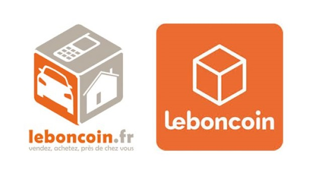 ma premi re fois vendre sur le bon coin en mode. Black Bedroom Furniture Sets. Home Design Ideas