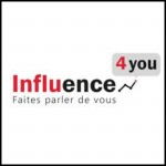 Influence4you-