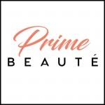 Prime Beauté-