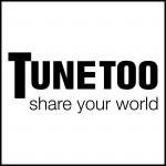 Tunetoo-