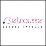 betrousse-