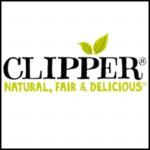 clipper-
