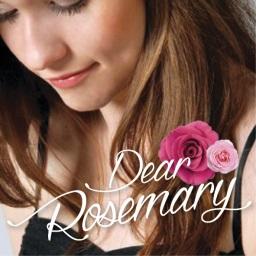 dearrosemary