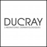 ducray-