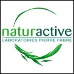 naturactive-