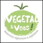 vegetal&vous-