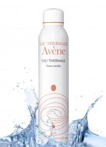 Avene_eau_thermale