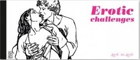 bons-erotic-challenges