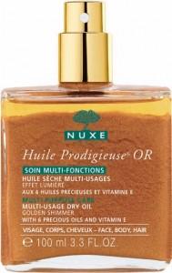 huile-prodigieuse-nuxe