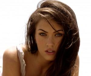 Megan-Fox-Transformers-4-Michael-Bay_1370754062