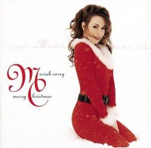 album-merry-christmas