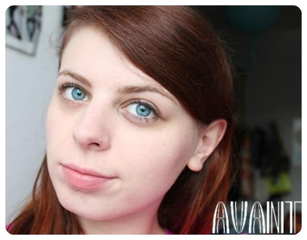 Louise-avant