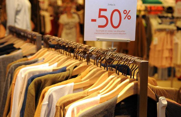 article_soldes