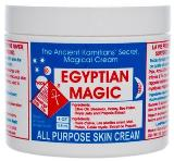 egyptian-magic-gm