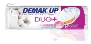 demakeup