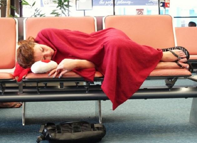 sleepairport1ps-550x400