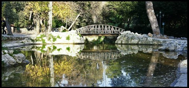 6-jardin national