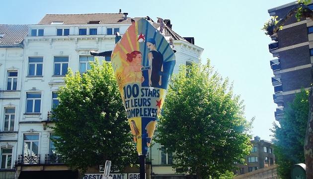Bruxelles 14