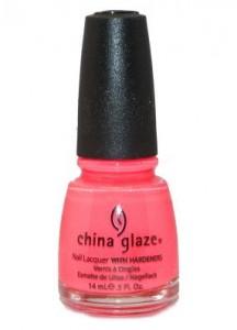 flip-flop-fantasy-china-glaze-polish