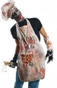 tablier-boucher-zombie