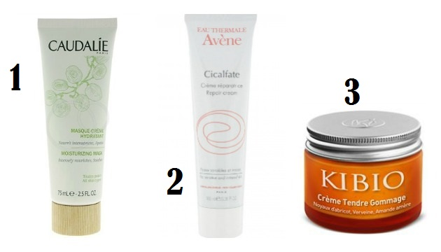 soins occasionnels - routine