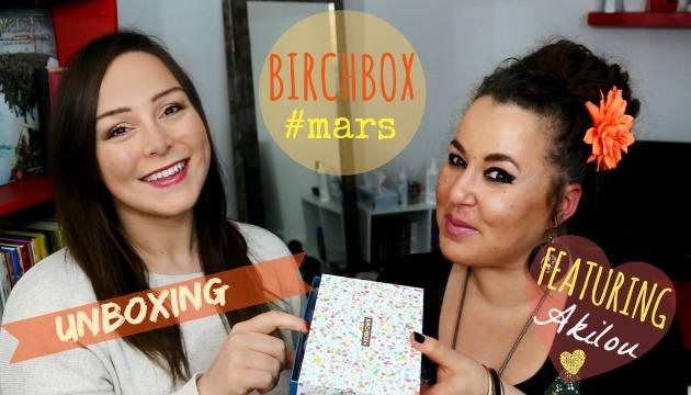 1603-birchbox