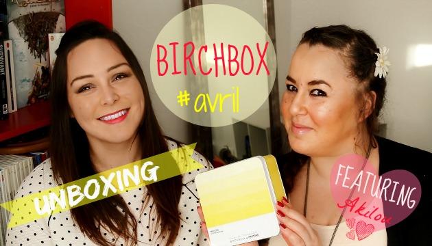 1604-birchbox