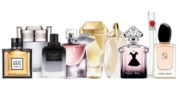 Tendance-Parfums