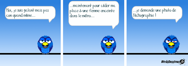 humour-métro