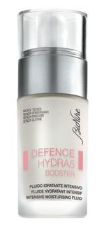 serum bionike defence hydra5 booster
