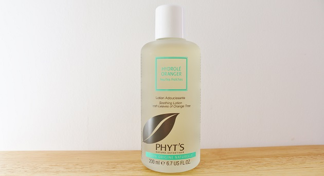 Phyts_EMG_hyd