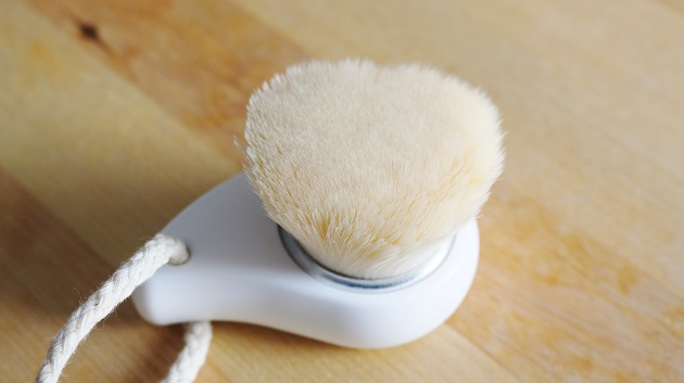tosowoong_brosse