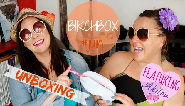 1606-birchbox