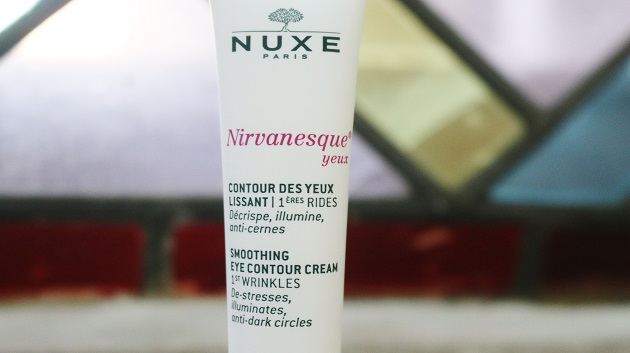 Nuxe cdy_EMG (2)
