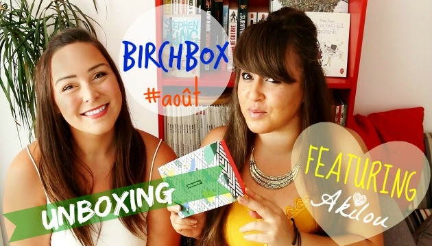 1608-birchbox
