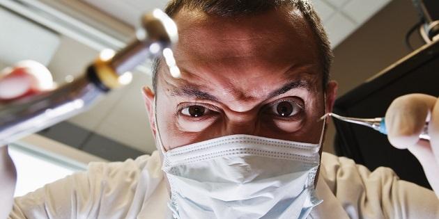 dentiste-peur_EMG