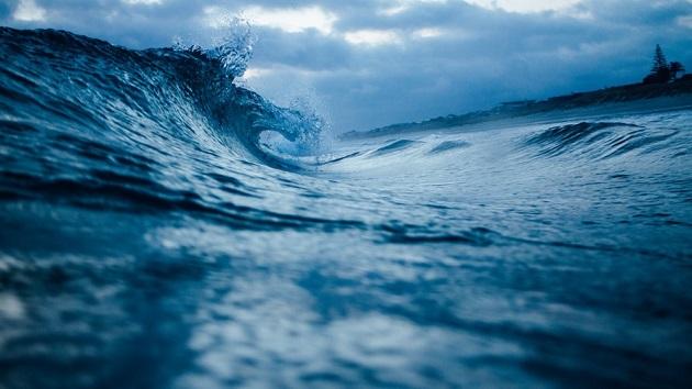 eaux_calmes