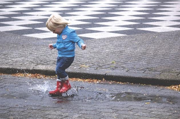 jump_rain
