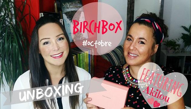 1610-birchbox oct