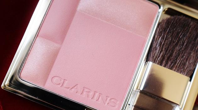 Clarins_blush (2)